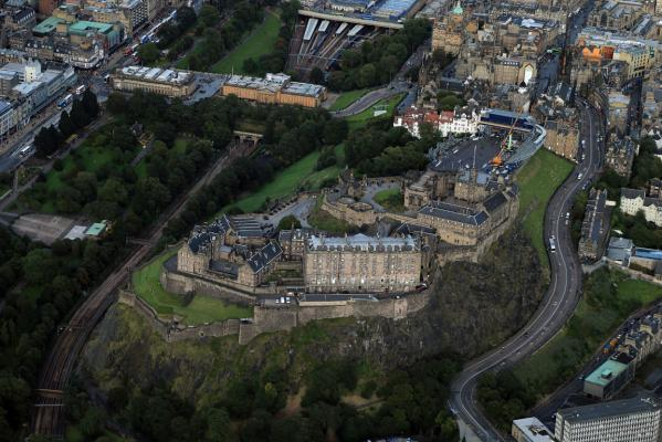 Edinburgh_Gallery1