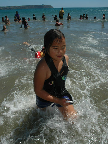 19-KPN-beach6WEB