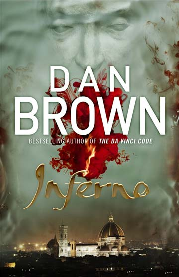 Dann Brown's Inferno