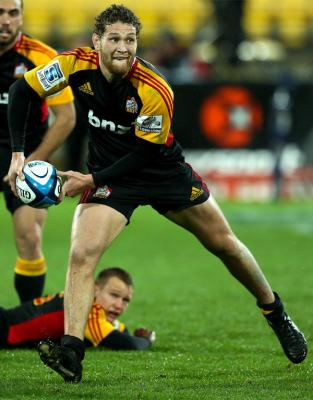 Chiefs 2013 gallery