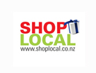 mid PROMO shop local