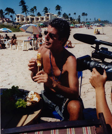 Bourdain_Std