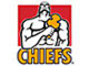 Chiefs 2012 Super Rugby action