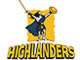 Highlanders 2012 Super Rugby action