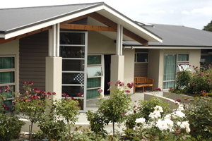 timaru south canterbury hospice