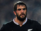 Sam Whitelock mid 17/6