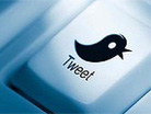 'Tweet' added to dictionary