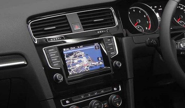 New high-tech in-car systems are causing more customer complaints than ever before.