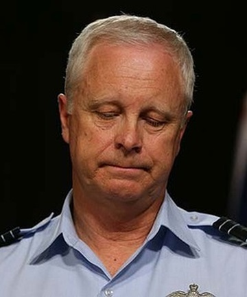 air chief