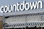 Countdown Supermarket logo