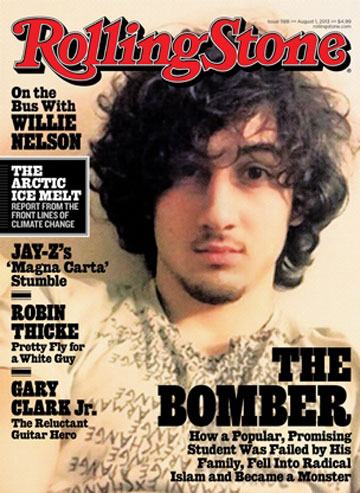 rolling stone boston bomber