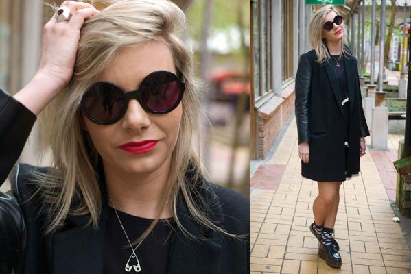 Stuff's daily street style: August 2013