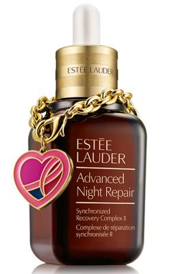 Estee Lauder Advanced Night Repair Serum II, $180