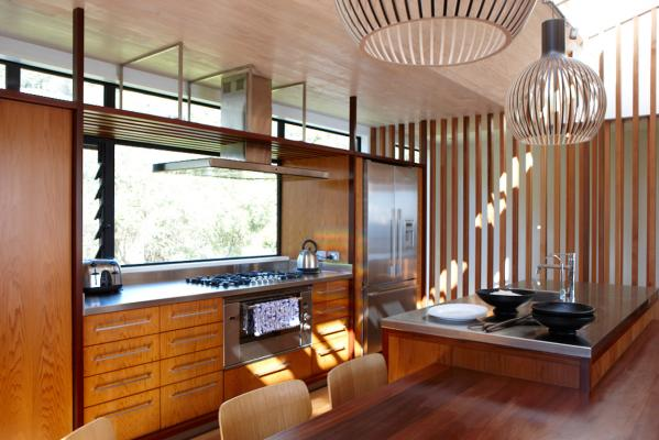House of the week: Waiheke