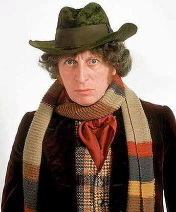 The True Doctor Who Tom Baker likewise Index together with Image3 further Oatly as well Carolyn Griffey. on the real radio