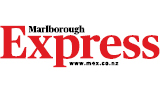 Marlborough Express