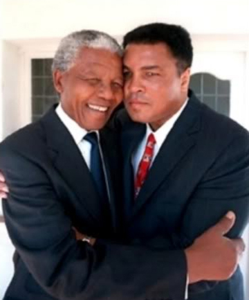 mandela photoshop fail