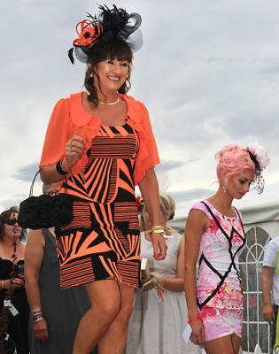 14stl-Fashion-Winner-Races-