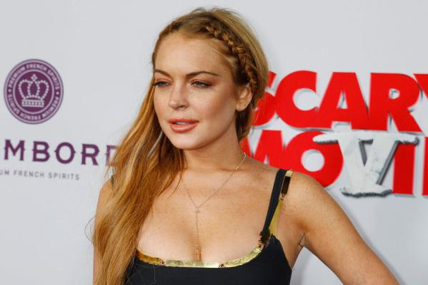 Notoriously difficult celebs