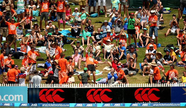 Tui, Seddon Park, cricket, $100k catch