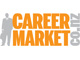 Career Market