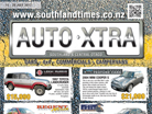 Read the latest issue of Auto Xtra