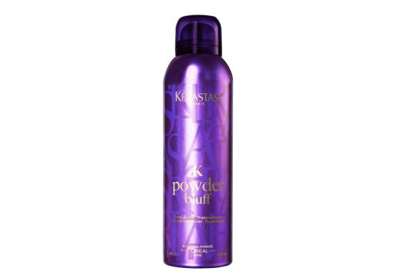 Kerastase Powder Bluff, $44