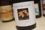 Greywacke Marlborough chardonnay 2011