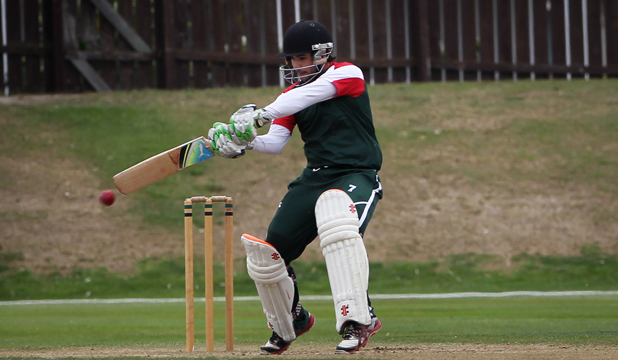 timaru celtic cricket sam carlaw