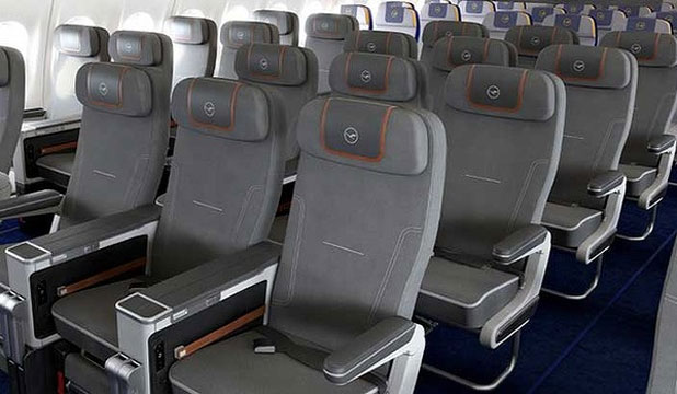 Premium Economy The New Old Business Class Stuff Co Nz