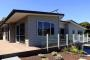 3a Lorna St, New Plymouth.