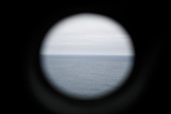 Kiwis search fro MH370