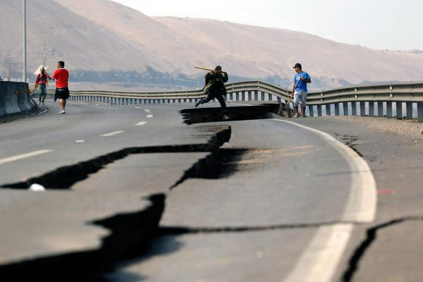 03T181017-CHILE-EARTHQUAKE