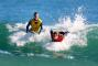 NZ Home Loans Surf Festival -Thursday