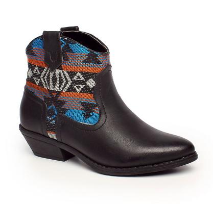 NUMBER ONE SHOES Idaho Therapy Boots