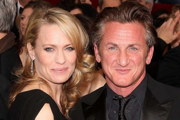 Top 10 Celebs who married the same person twice