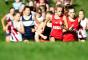 Taranaki secondary schools' cross country champs