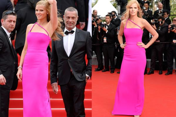 Best & worst: Cannes Day Eight