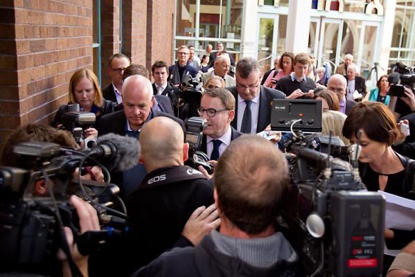 john banks after verdict 3