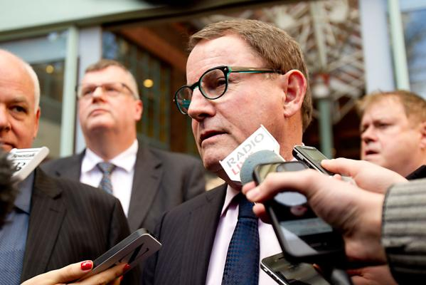john banks after verdict 2