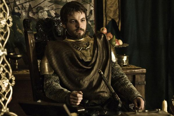 Renly_Baratheon