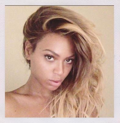 The week's celeb self snaps