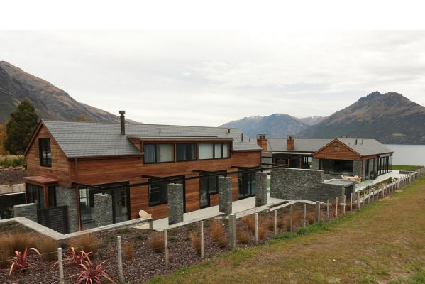 queenstown house 1