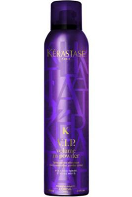 Kerastase VIP Volume in Powder