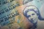 Reserve Bank of New Zealand dollar notes