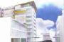 Hutt tower block planned