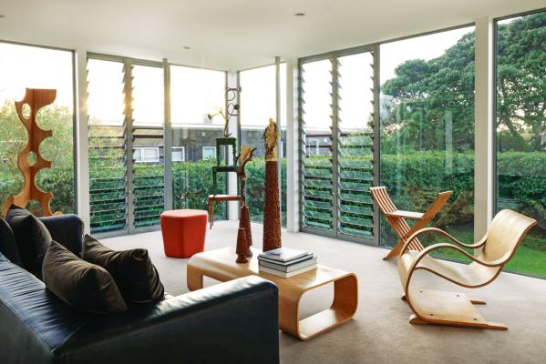 house of the week mt eden
