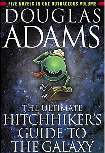 hitchhikers guide t