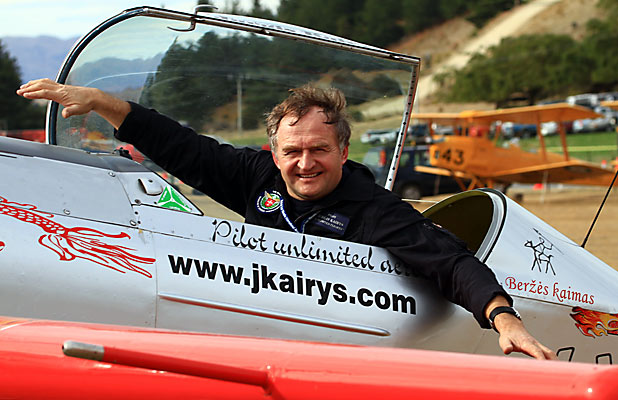 http://www.stuff.co.nz/national/10548518/Aerobatic-pilot-rescued-from-sea-after-crash