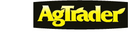 AgTrader